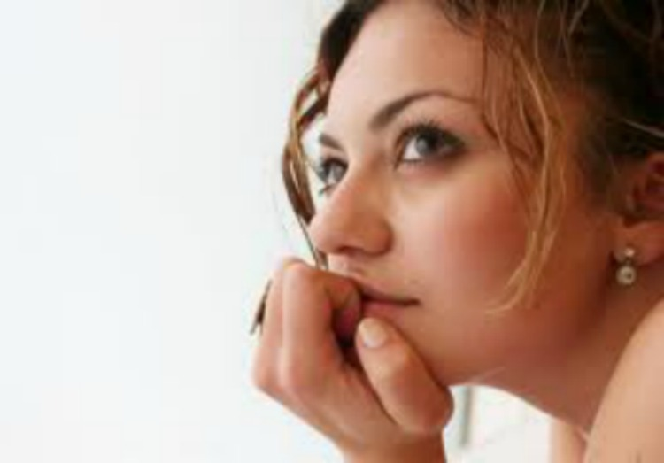 Can a Narcissist Move On?