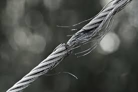 cut cord