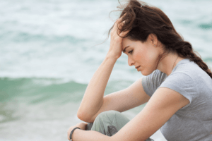 can you get ptsd from emotional abuse