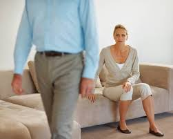 Emotional abuse and covert narcissism