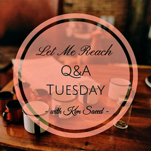 LMR Q&A Tuesday – Could it be true? Is he really a narcissist?