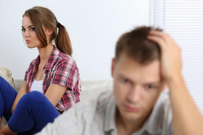 Do All Men Cheat?