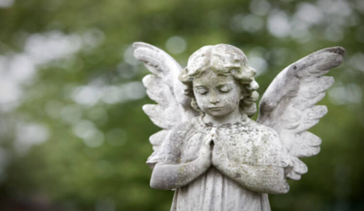 A Prayer for Those Diagnosing the Narcissist