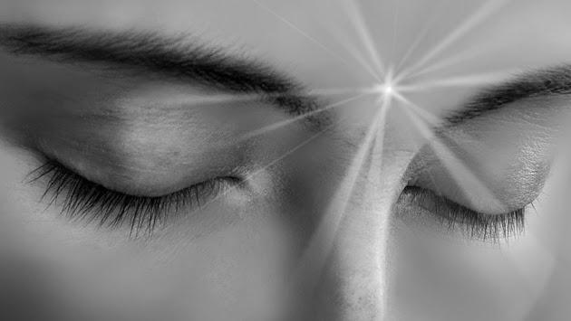 Healing for Sensitives