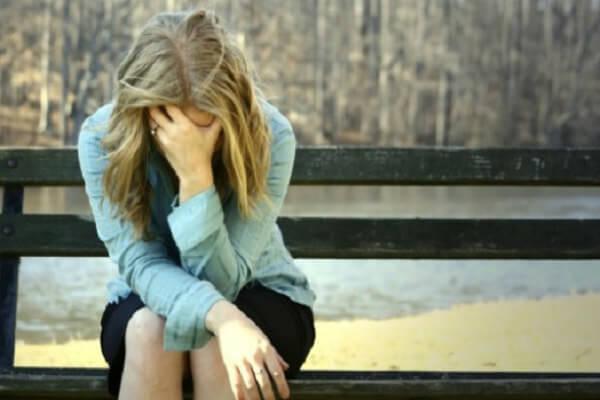 narcissists and shame
