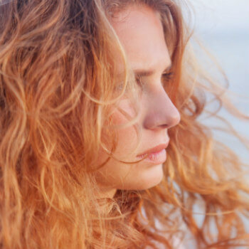the dangers of staying in a relationship with a narcissist